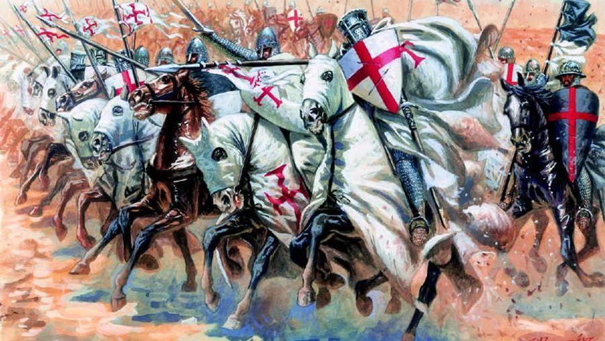 Картинки по запросу Вольфганг Акунов. История Тевтонского ордена