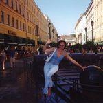 Экскурсия-квест в Царском Селе — необычные экскурсии в Пушкине