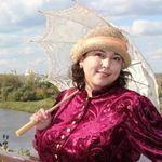 Тобольск— отец городов сибирских — необычные экскурсии в Тобольске