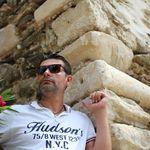 Православные святыни Салоников — необычные экскурсии в Салониках