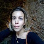 Привет, Рим! — необычные экскурсии в Риме