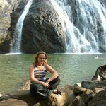 Святыни шиваитов в Гокарне и Мурдешваре — необычные экскурсии в Гоа