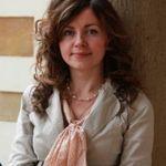 Гид Irena