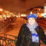 Легенды и суеверия Петербурга — автобусная экскурсия — необычные экскурсии в Санкт-Петербурге