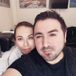 Экскурсовод в Стамбуле Елена и Сали