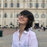 Неизведанный Милан — необычные экскурсии в Милане