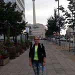 Рождественская сказка Берлина — необычные экскурсии в Берлине