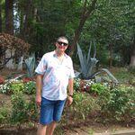 В Боржоми — на родину минеральной воды — необычные экскурсии в Тбилиси
