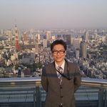 Волшебный мир студии Ghibli — необычные экскурсии в Токио