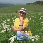 Лермонтов и Кавказские Минеральные Воды — необычные экскурсии в Пятигорске