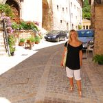 Узнать Рим за один день — необычные экскурсии в Риме
