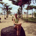 Погружение в культуру острова Ява — необычные экскурсии в Бали