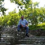 Кутаиси. История и природа Имеретии — необычные экскурсии в Кутаиси