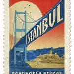 Фотоприключение: живописная красота трущоб — необычные экскурсии в Стамбуле