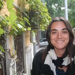 Историческая и гастрономическая экскурсия — необычные экскурсии в Тбилиси