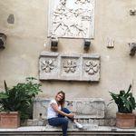 Древний Рим: политика, религия, развлечения — необычные экскурсии в Риме