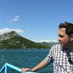 Зетский Афон. Островные монастыри Скадарского озера — необычные экскурсии в Будве