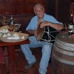 В Кахетию за красотами и вином — необычные экскурсии в Тбилиси