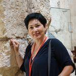 Последняя неделя жизни Христа — необычные экскурсии в Иерусалиме
