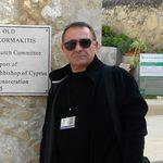 Изюминки северного Кипра — необычные экскурсии в Ларнаке
