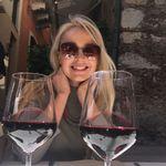 Первое свидание с Катанией — необычные экскурсии в Катании