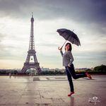 Фотопрогулка по Парижу и не только — необычные экскурсии в Париже