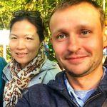Курортные города Светлогорск и Зеленоградск — необычные экскурсии в Светлогорске