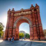 Аббатство Монтсеррат на автомобиле — необычные экскурсии в Барселоне