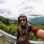 ИзНячанга вДалат надва дня — необычные экскурсии в Нячанге