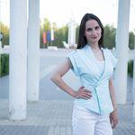 «Нескучный квадрат» Воронежа — необычные экскурсии в Воронеже