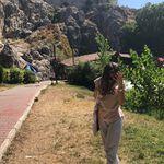 Кадыкёй — винтажный дух современного Стамбула — необычные экскурсии в Стамбуле
