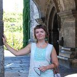 Сокровища Бискайи — необычные экскурсии в Бильбао