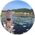 Первое знакомство с Зуонгдыонгом — необычные экскурсии в Фукоке