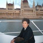 Сецессион — модерн по-будапештски, или по следам венгерского Гауди — необычные экскурсии в Будапеште