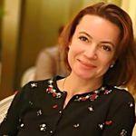 Экскурсовод в Москве Анна