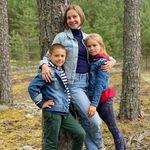 Любовь - отзыв об экскурсии 'Онлайн-экскурсия поТретьяковке: отРублёва доАйвазовского'