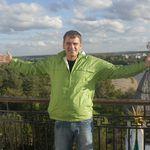 Ярославль— древний город символов — необычные экскурсии в Ярославле