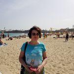 Правда и выдумки о Марселе — необычные экскурсии в Марселе