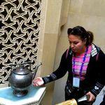 В первый раз в Баку — необычные экскурсии в Баку