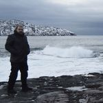 Териберка — путешествие на край земли — необычные экскурсии в Териберке