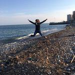От отца к сыну: истории великих падишахов — необычные экскурсии в Стамбуле