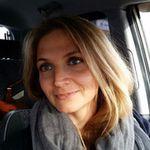 Юлия - отзыв об экскурсии 'Классическая обзорная экскурсия по Москве на автобусе'