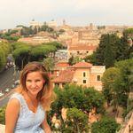 Рим — столица великих искусств — необычные экскурсии в Риме