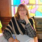 Знакомство с колоритным Брашовом — необычные экскурсии в Брашове