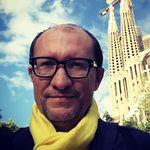 Тайны Готического квартала. Полная версия — необычные экскурсии в Барселоне
