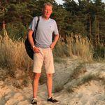 Вся Литва за два дня. От Вильнюса до Паланги — необычные экскурсии в Вильнюсе