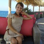 Атмосферная прогулка поИраклиону — необычные экскурсии в Ираклионе