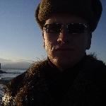 Южный берег Байкала и хребет Хамар-Дабан — необычные экскурсии в Байкальске