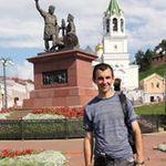 Велосипедный Саров — необычные экскурсии в Сарове