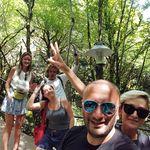 Джута и Казбек: единение с природой — необычные экскурсии в Тбилиси